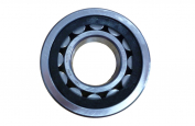 PM80 Turbo Pump Ball Bearing