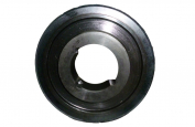 Mistral 650 Pulley - Drive