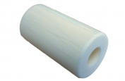 P45/60-250 Plunger Pipe