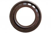 Mistral CL90 Oil Seal