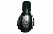 Jetting Water Pressure Regulator