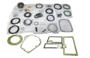 Complete Seal Kit