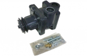 Jurop PR Water Pump Anti Clockwise