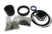 OMSI PC4 Seal Kit
