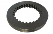 PC4/3000 Clutch Disc (Internal)