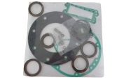 PVT 400 Gasket and Seal Kit