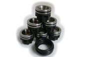 Complete Valve Repair Kit Assembly