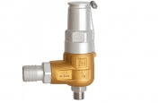 S723 Safety Relief Valve