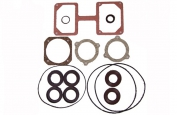 PM80 Turbo Gasket & Seal Kit