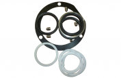 Molex Boom Swivel Seal Kit